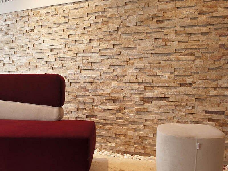 Kameň Slovakia - Interiéry z kameňa - Kamenné obklady stien do interiéru 2c4de1e077d