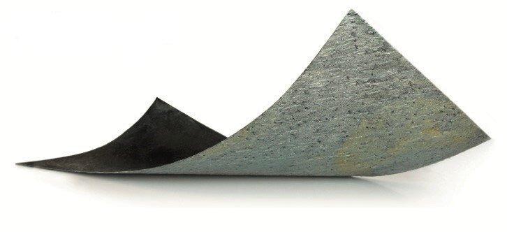 Ľahký kamenný obklad - dyha